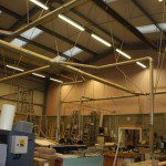 Greenway Electrical Services, Preston are Quality Electricians Performing Installations & Electrical Designs