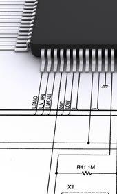 elecdesign